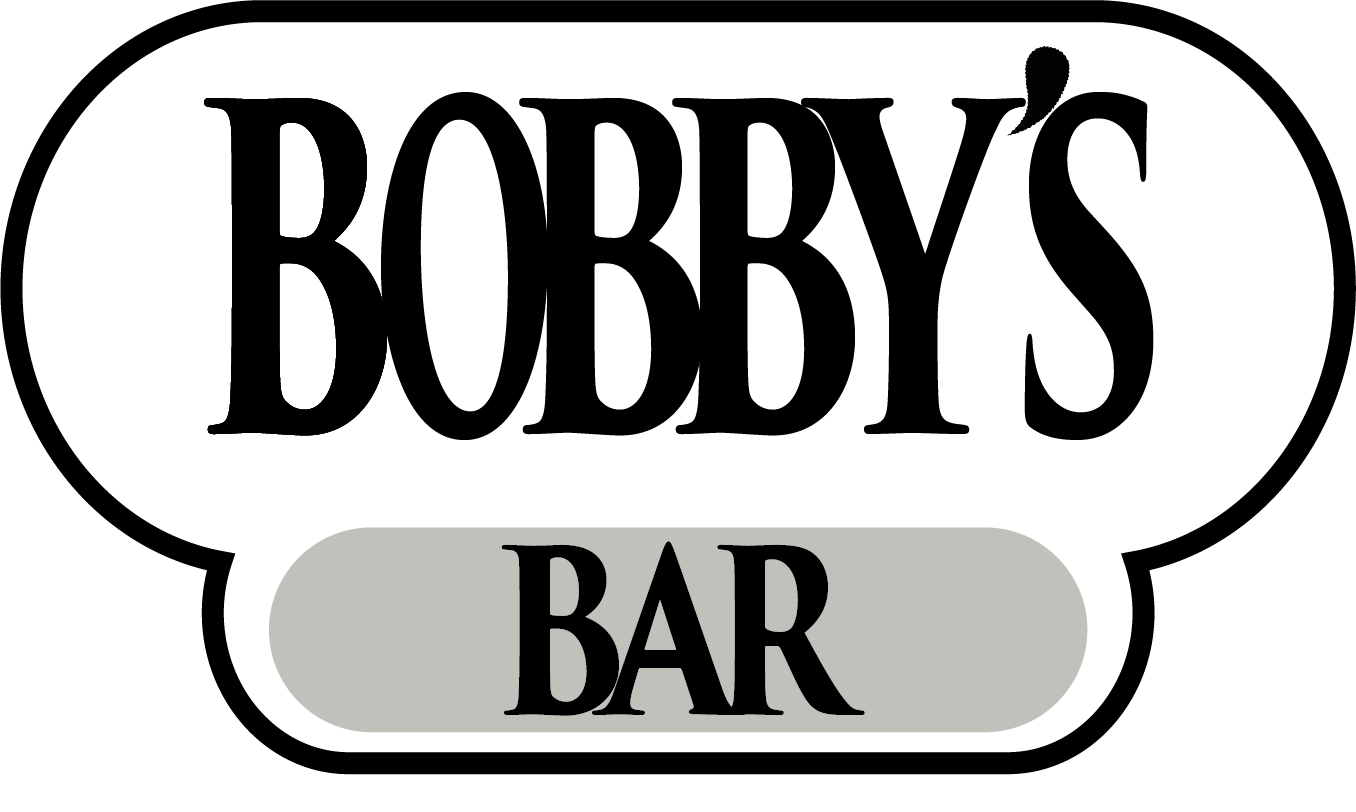 Bobbys Bar