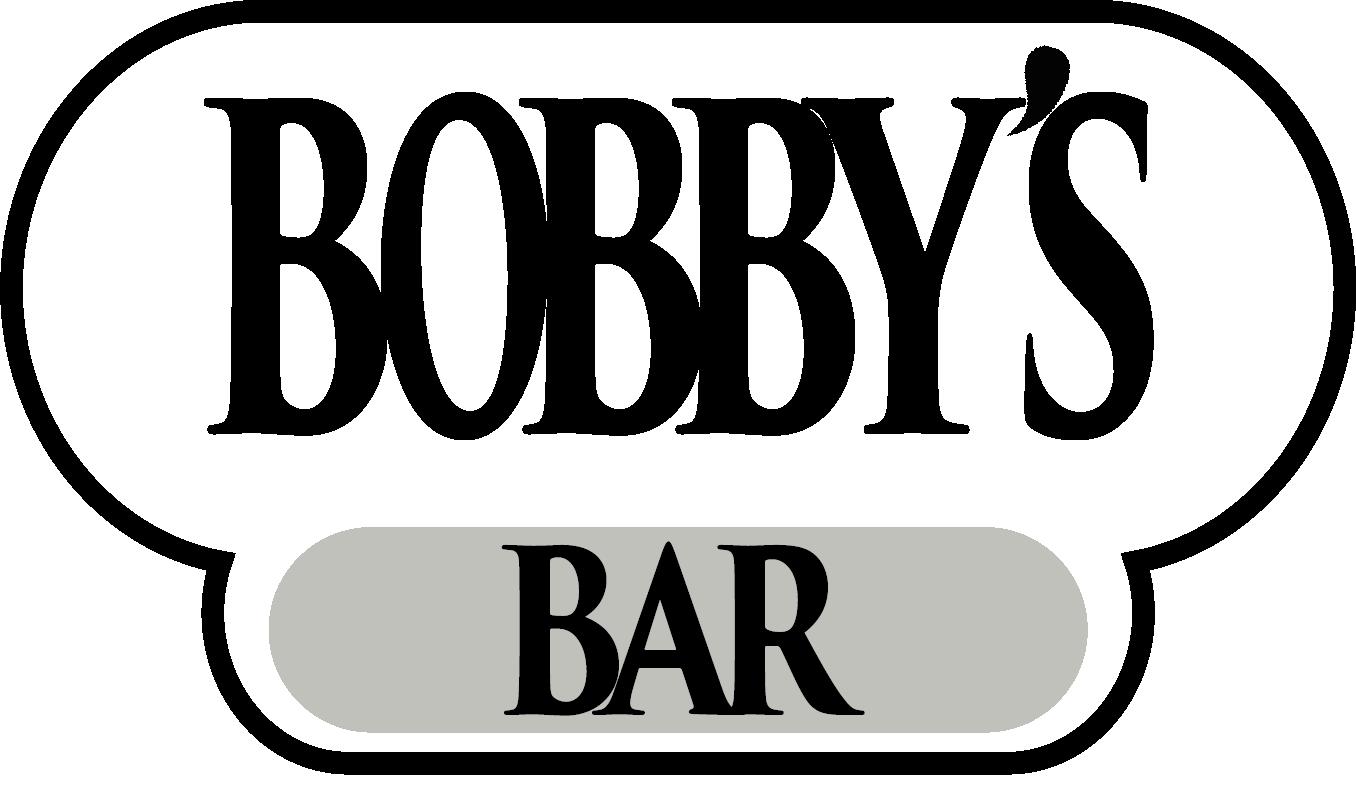 Bobbys Bar